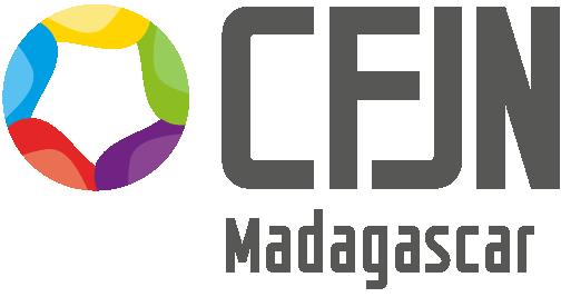 Cellule Femmes, jeunes et normalisation Madagascar