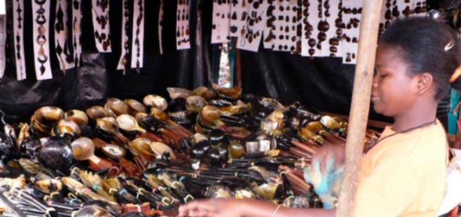 La Cellule Femmes, jeunes et normalisation Madagascar est faite pour vous !